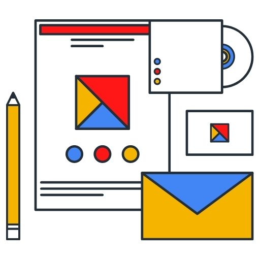 Build your small business branding